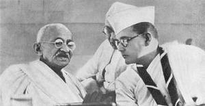 Bose_Gandhi_1938_20071130164945.jpg