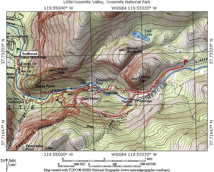 little-yosemite-valley-map (1).jpg