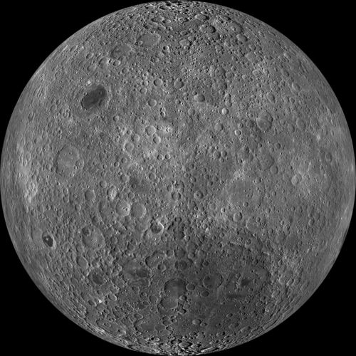 Moon_Farside_LRO.jpg